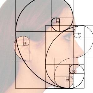 フィボナッチ数列の問題