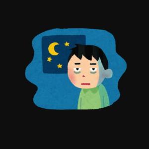 コロナウイルスには睡眠!入眠しやすくなる4-7-8呼吸法