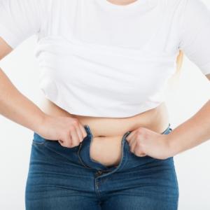 お米を食べずに3ヶ月で5キロ減量に成功!体が軽くなって動きも軽快!