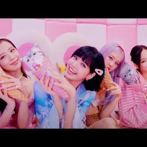 K-POP 2020年 チャート 最新 ランキング – K-POP最新ランキング2020年08月30日