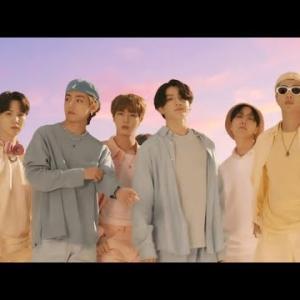 K-POP 2020年 チャート 最新 ランキングTOP100  【2021年01月02日】