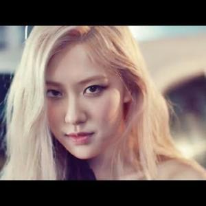 K-POP 2021年 チャート 最新 ランキング – K-POP最新ランキング2021年04月03日