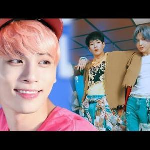 K-POP 2021年 チャート 最新 ランキング – K-POP最新ランキング2021年06月09日
