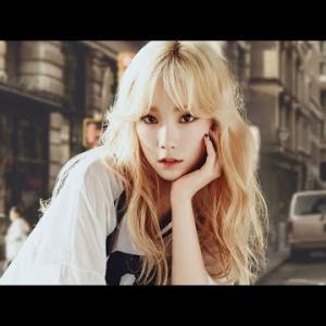 K-POP 2021年 チャート 最新 ランキング – K-POP最新ランキング2021年07月25日