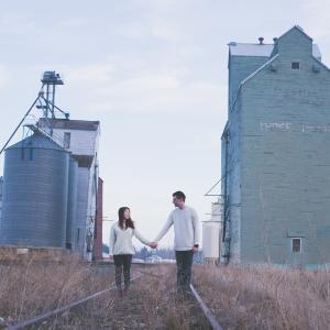 身長差のあるカップルは別れやすいからこそ万全の対策を!背の高さの違いを乗り越えて長続きさせる方法