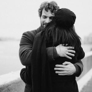 末っ子男子の恋愛マニュアル|血液型と相性の良い姉妹タイプの組み合わせ&付き合うメリット