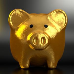 共同貯金していて別れたら?カップルのお金のトラブルと対処法&共同貯金をする前にすべきこと