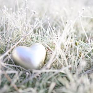 運命の人は別れても戻ってくるのは互いの魂の学びが必要だから!また彼と人生を歩むために知っておくべきこと