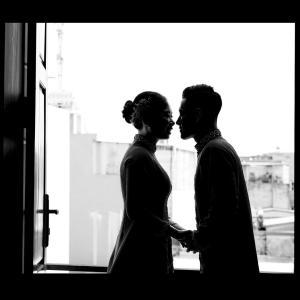 既婚者同士は別れても復縁しやすい理由と復縁したくなる男性心理とタイミング
