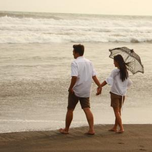一緒にいて落ち着く人=運命の人ではない!魂の伴侶との出会いだけにあるサインで見極める方法