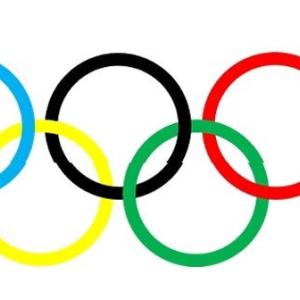 今年の「シニアピアノ講師養成セミナー」 は、オリンピックで……