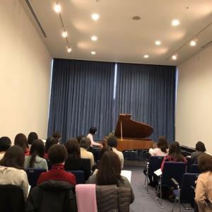 シニアピアノ教育研究会_第7回