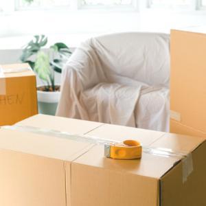 引っ越しで無印良品の新生活セットを処分したい!「買取&回収」おすすめの業者3選
