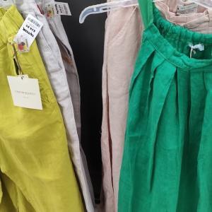 夏服のショッピング Tk Maxx