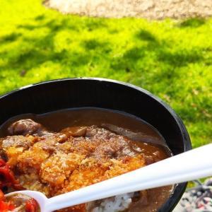 日本食テイクアウェイ