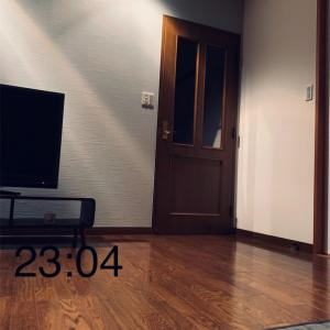 91日目 △(7月1日〜2日)