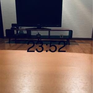 299日目 △(1月25日〜26日)