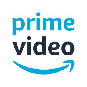 Amazonプライムビデオを見てPS2を買いなおす
