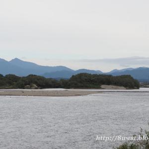 2019 第ニ十五、六回釣行 ~三面川