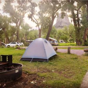 【アメリカ横断・縦断・長期滞在】モーテル、キャンプ、車中泊!3つの滞在方法を比較しました