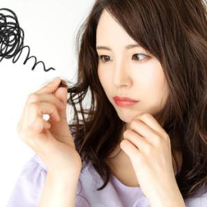 女性の薄毛を確実に治す方法!治せる期間や治る時の前兆は?