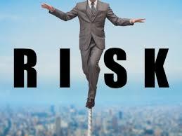 アフィリエイトに潜むリスクとは⁉