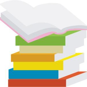アフィリエイトにおける情報商材と情報教材について