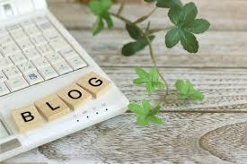 ブログで稼ぐ!向いてる人、向いてない人の特徴