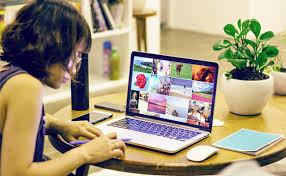 無料ブログで稼げるブログと稼げないブログの差は何?