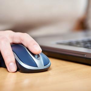 ブログアフィリエイト初心者が収益化する方法