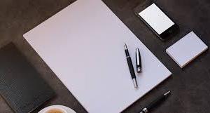 ブログ初心者の為の「理念」や「目的」(コンセプト)を決める方法