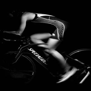 ホームジム用【おすすめスピニングバイク5選】自宅で最大限の有酸素運動を!