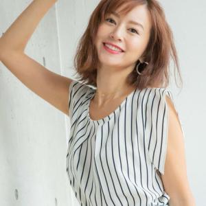 【芸能】鈴木亜美が第2子妊娠、ドラマ内ラジオで異例解禁