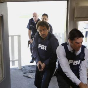 3大面白くない映画設定「FBIもの」「西部劇」