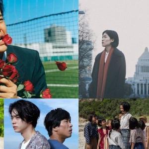 安倍政権批判した映画『新聞記者』日本の制作陣が訪韓。