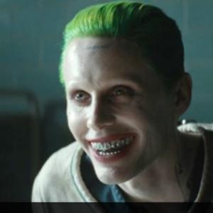 映画『ジョーカー』世界興収が12日間で約600億円