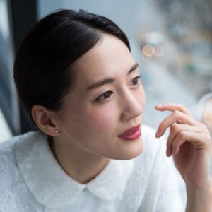 綾瀬はるか×西島秀俊『奥様は、取扱い注意』映画化、来年6月公開