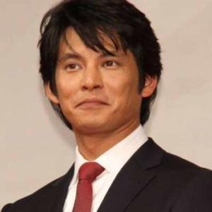 織田裕二の出演作品で好きだったドラマは?