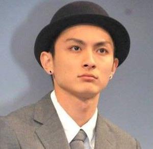 【ドラマ】高良健吾はキスマニア!?テクニシャン❓