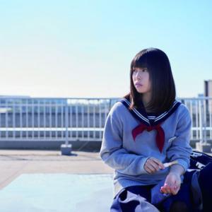 """桜井日奈子、間宮祥太朗の""""嫌がらせ予告""""に悲鳴"""