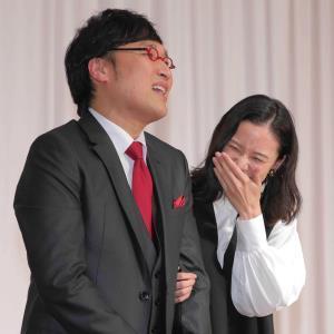 【NHKドラマ】蒼井優が来春放送NHKサスペンスドラマに主演