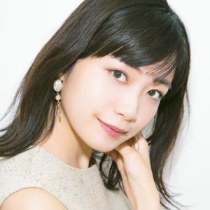 【炎上】 ドラマ「まだ結婚できない男」出演の深川麻衣さん、演技下手すぎだと批判殺到wwwwww