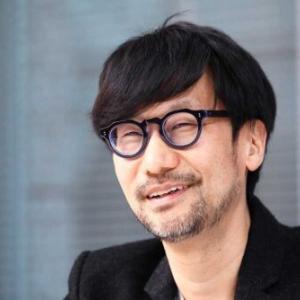 小島監督はデスストも発売したし、次はマジで映画を作るべきだろ