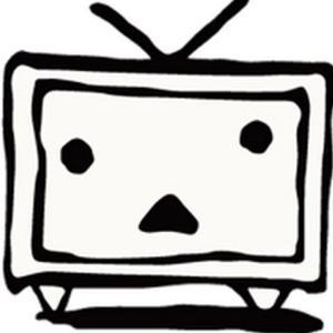 【悲報】ニコニコ動画さん、過疎の果てに映画をフルであげても消されなくなってしまう……