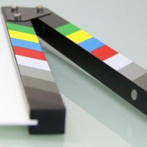 今年のベスト映画&ワースト映画 雑談、繋ぎスレ 2