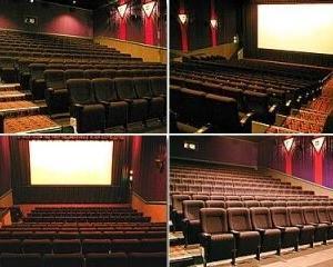 ムービックス京都のハルヒ映画初回観てきたで