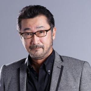 大塚明夫さんがNHK大河ドラマに出演決定