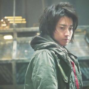 カイジの映画前の予告で藤原竜也年表!