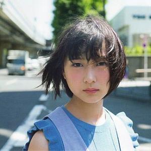 鈴木絢音出演ドラマ「ハイポジ 1986年、二度目の青春。」