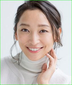 杏と別居東出ドラマ主演のテレ朝